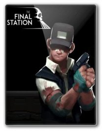 The Final Station: Collector s
